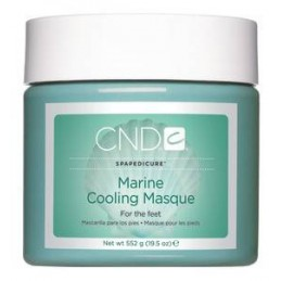 MARINE COOLING MASQUE