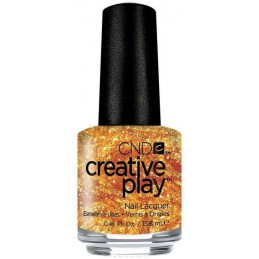 CREATIVE PLAY NAIL LACQUER