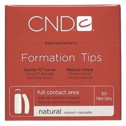 CND FORMATION TIPS (pilno...
