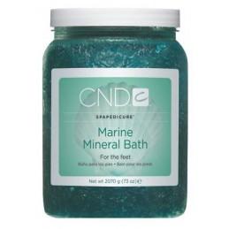 CND MARINE MINERAL BATH