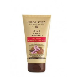 Express cleanser 3 in