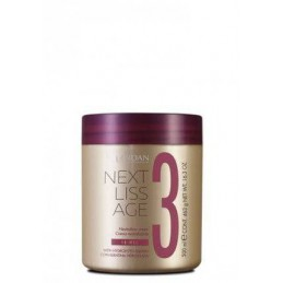 LD NEXT LISS AGE CREAM N. -...