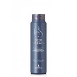 DEEP REPAIR SHAMPOO, 300 ml