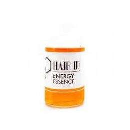 LD HAIR ID Essence ENERGY