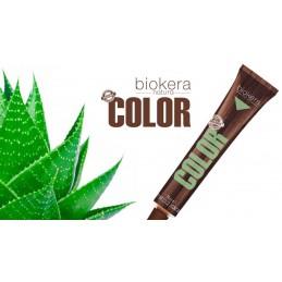 Biokera Natura Color, 70 ml