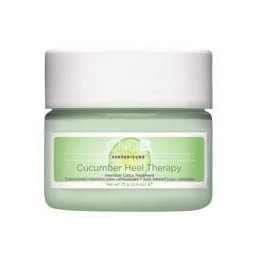 CND CUCUMBER HEEL THERAPY INTENSIVE TREATMENT