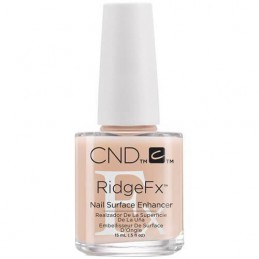 CND RidgeFx, 15 ml