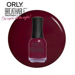 "ORLY nagu laka ""Breathable"""