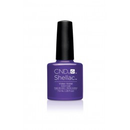 Shellac nail polish - VIDEO...