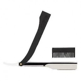 Razor Comb (Man , Hair Care...