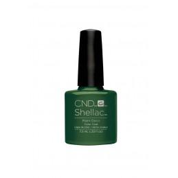 Shellac nail polish - PALM...