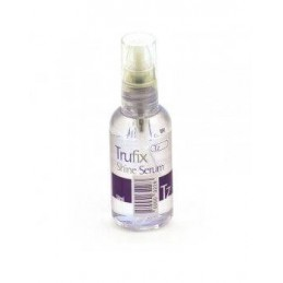 TRUFIX HAIR SHINE SERUM 50ML