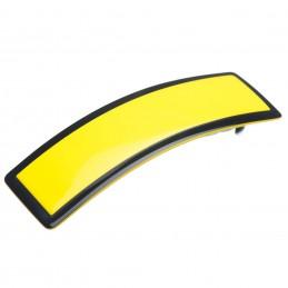 Yellow contour