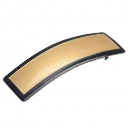 Golden contour