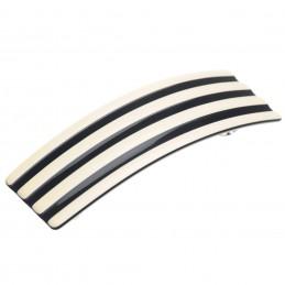 Beige stripes