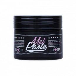 MATT PASTE Hairgum - 1
