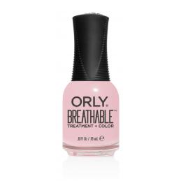 "ORLY nagų lakas ""Breathable"" ORLY - 1"