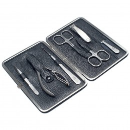 CAPRI XL  manicure set for men Solingen - 1
