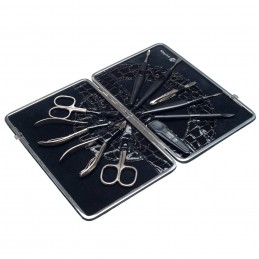 KROKO XL manicure sets Solingen - 1