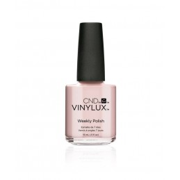 VINYLUX WEEKLY POLISH - UNLOCKED CND - 1