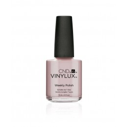 VINYLUX WEEKLY POLISH - UNEARTHED CND - 1