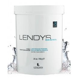 copy of LENDYS PREMIUM, 500gr