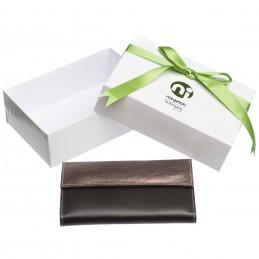 GLAMOROUS DUO XL Chocolat  set Solingen - 3