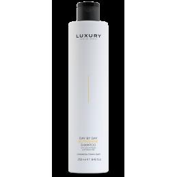 Luxury Nutrishine Shampoo
