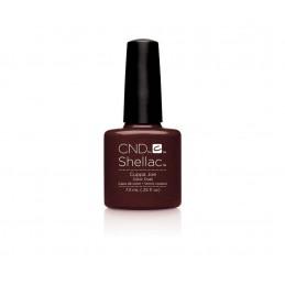 Shellac nail polish - CUPPA...