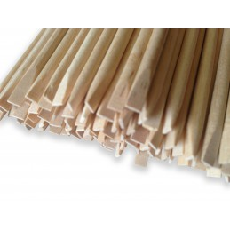 STICKS FOR NAILS 100pcs