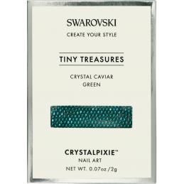Swarovski Tiny Treasures...