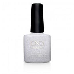Shellac nail polish - AFTER...