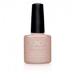 Shellac nail polish - BELLINI