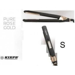 KIEPE hair straightener S...