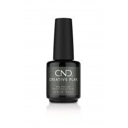 CREATIVE PLAY GEL POLISH -...