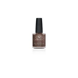 VINYLUX WEEKLY POLISH - GRACE