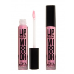 copy of Mirror Lipgloss