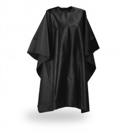 Wako Cape satin