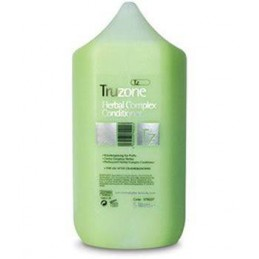 copy of Truzone conditioner...