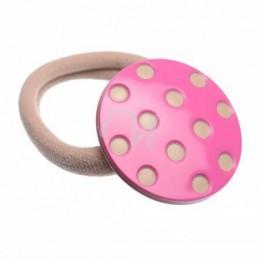 Pinky Shield
