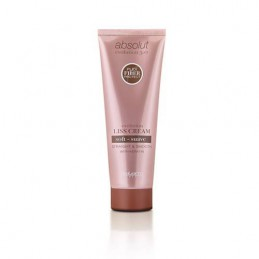 Liss cream soft