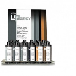UpGrey Coverage pigment...