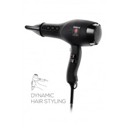 "Dynamic Pro 4000 ""Light"""