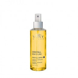 Cristalli Spray Glossing
