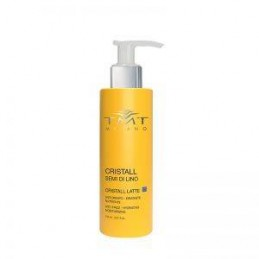 Cristall Latte Anti-frizz