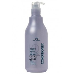 HQ Vital Milk – antifrizz...