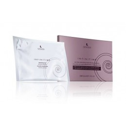 Age Delay Redensifying Mask...