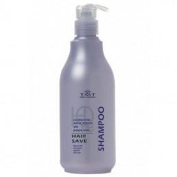 HQ Hair Save Šampūnas su...