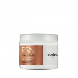 Moisturising Mask with...