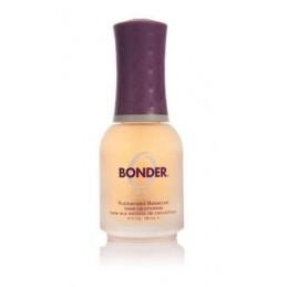 Bonder
